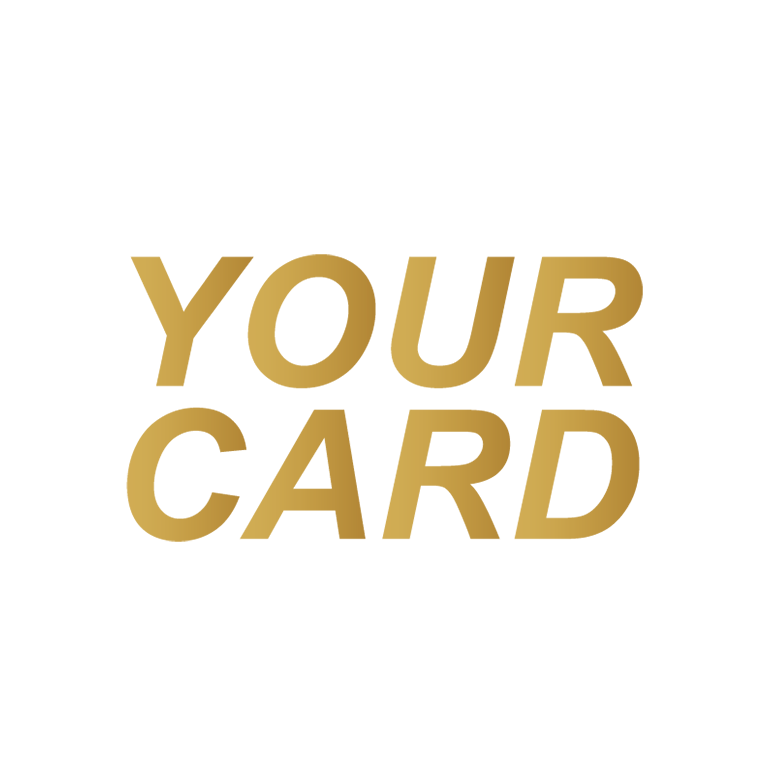 YourCard